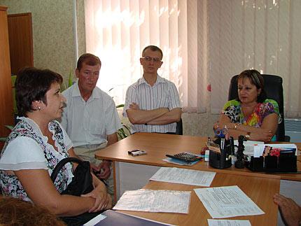 Статуэтки врача купить в москве