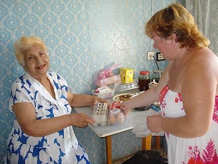 отметить, что социальное пособие опекуну пожилого человека в белоруссии форум Мои