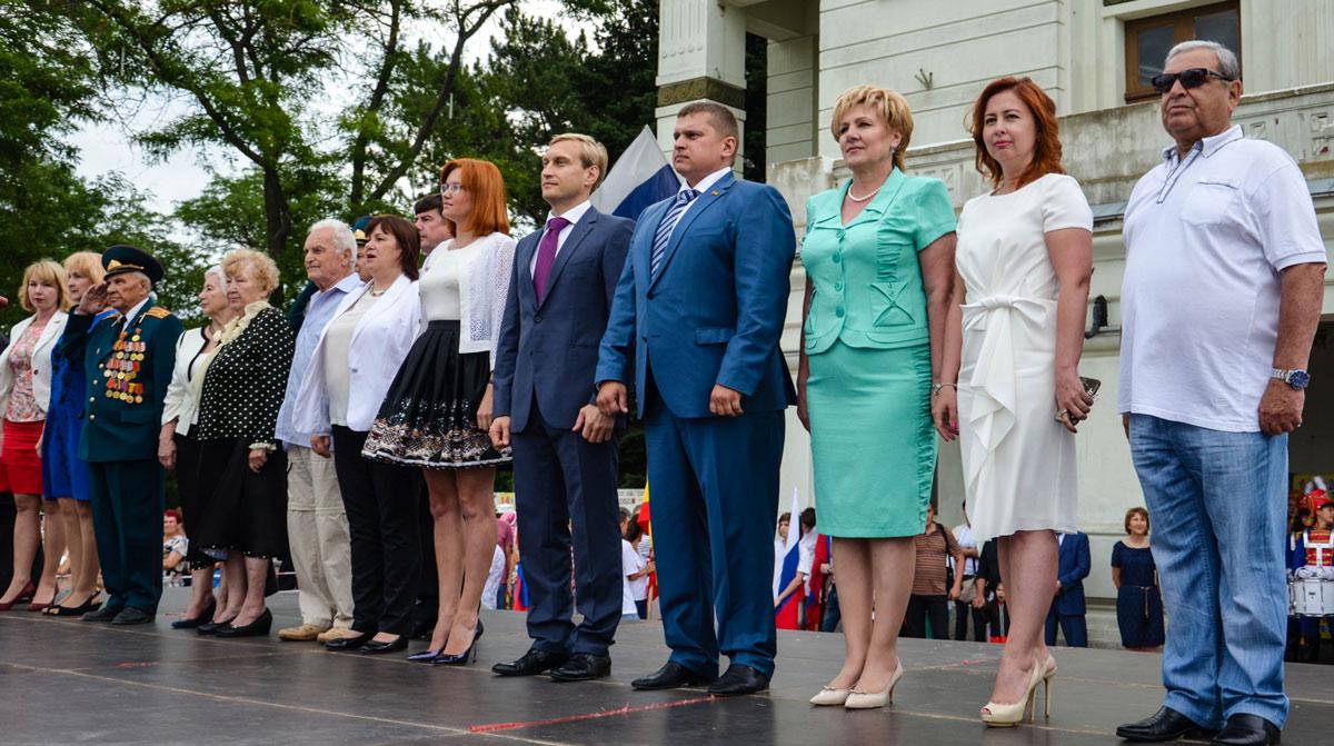 Новости украины сша оружие